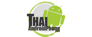 thaiandroidphone.com